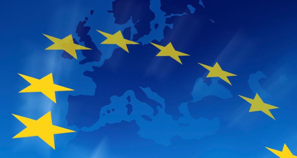 europe-drapeau-carte-1200.jpg