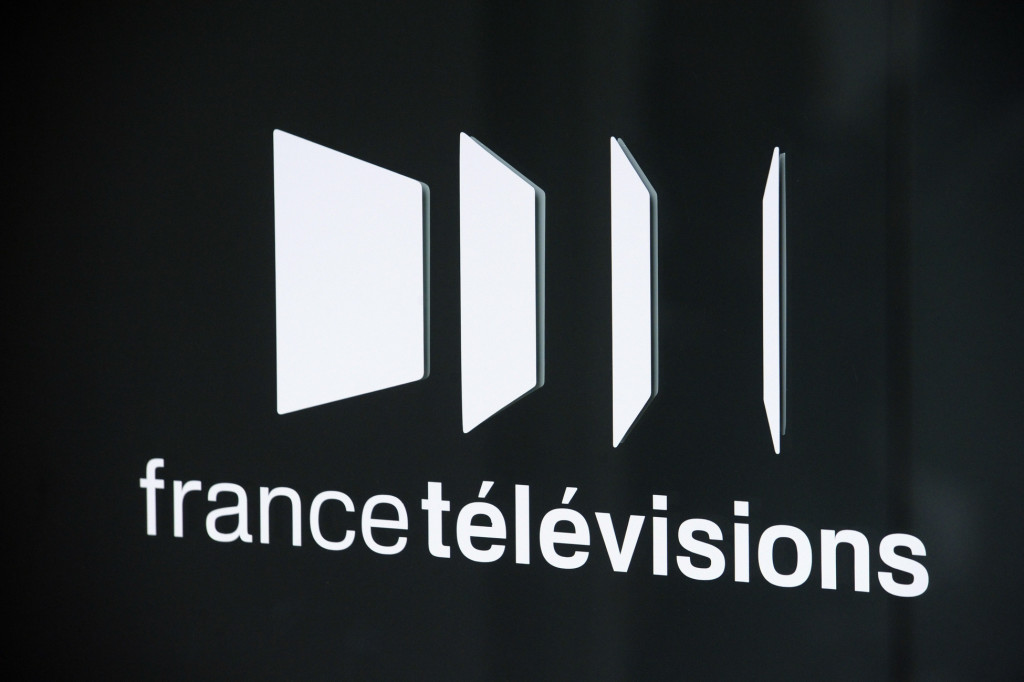 france_televisions.jpg