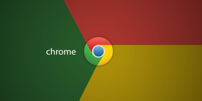 googlechromecouleurs.jpg