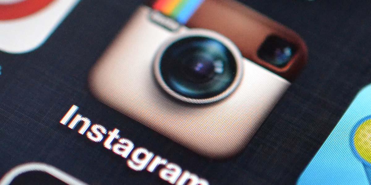 instagram direct facilite l 39 envoi de photos et de messages en priv tech numerama. Black Bedroom Furniture Sets. Home Design Ideas