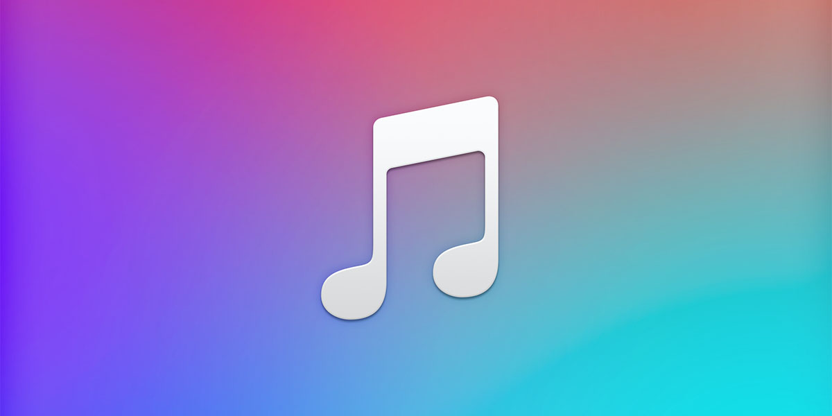 apple music pour android sort enfin de beta tech numerama. Black Bedroom Furniture Sets. Home Design Ideas