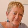 Sylvie-Royant-Parola_recadre-100x100