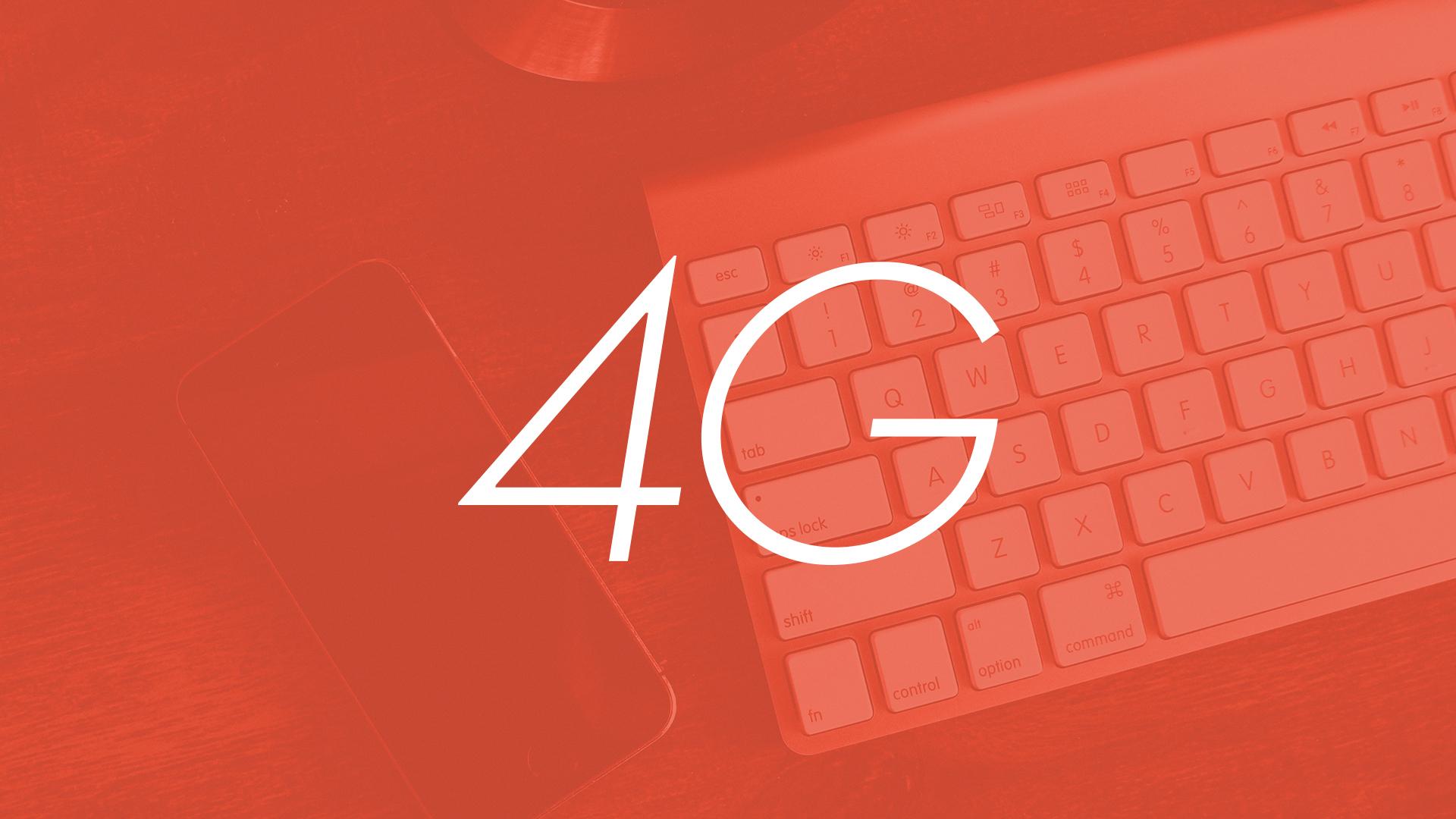SFR Group : hégémonie confirmée sur la 4G