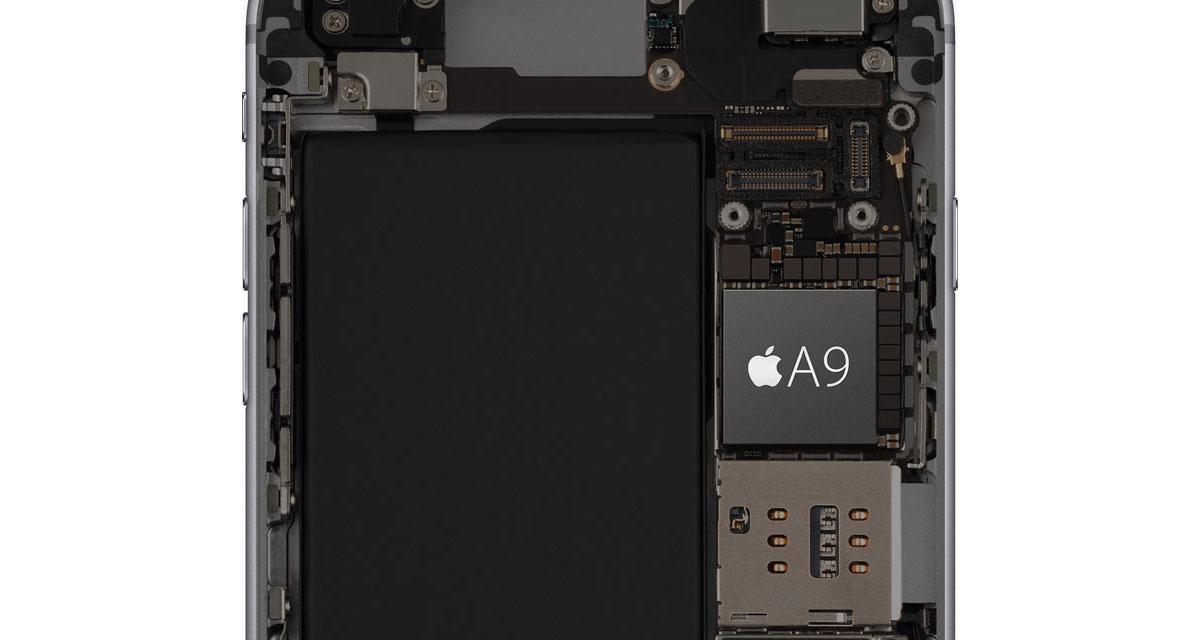 Comment savoir si on a un soc samsung ou tsmc sur son iphone 6s tech nume - Comment savoir si une entreprise existe ...