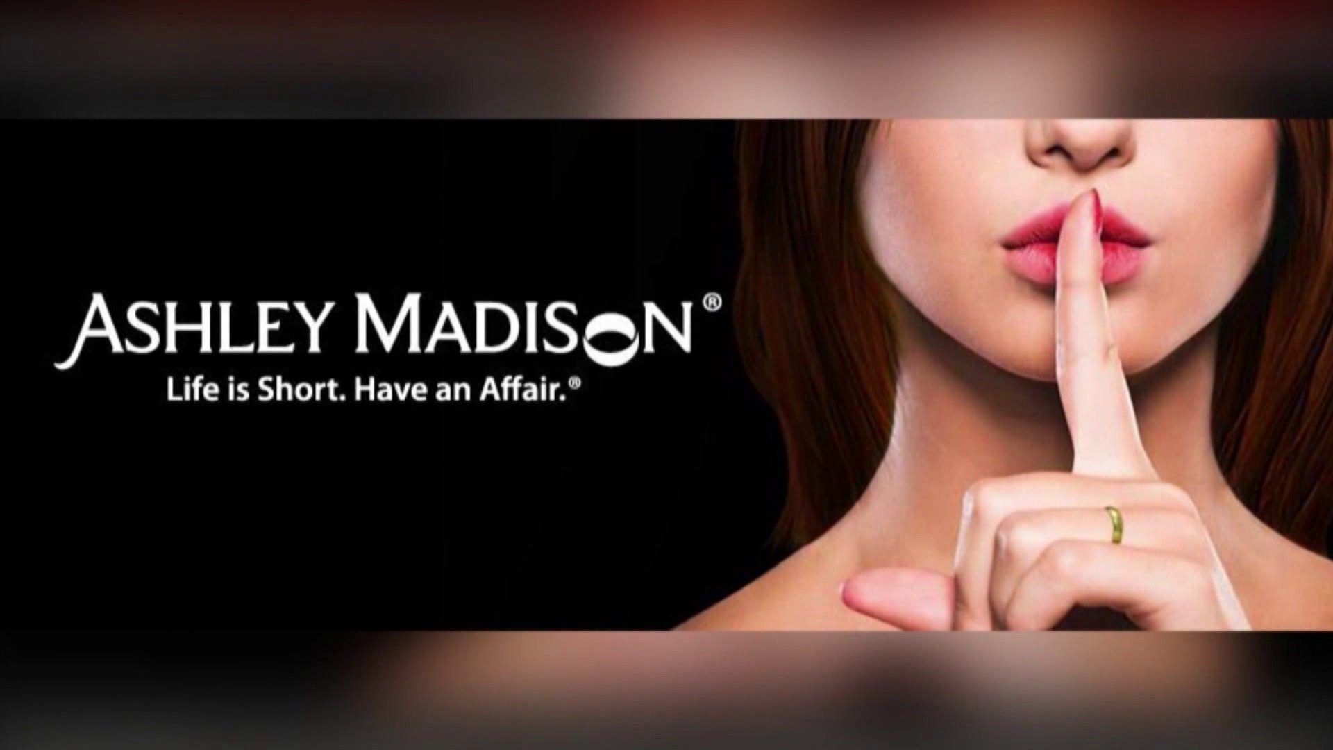 Ashley Madison, l'insolent hacké