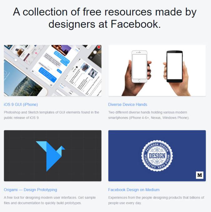 design-ressources