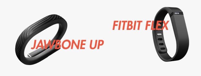 jawboneup-fitbitflex