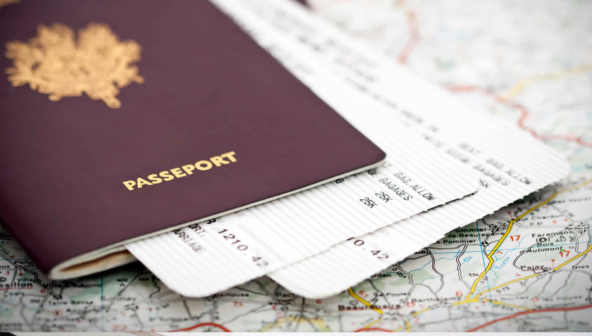 Image result for passeport