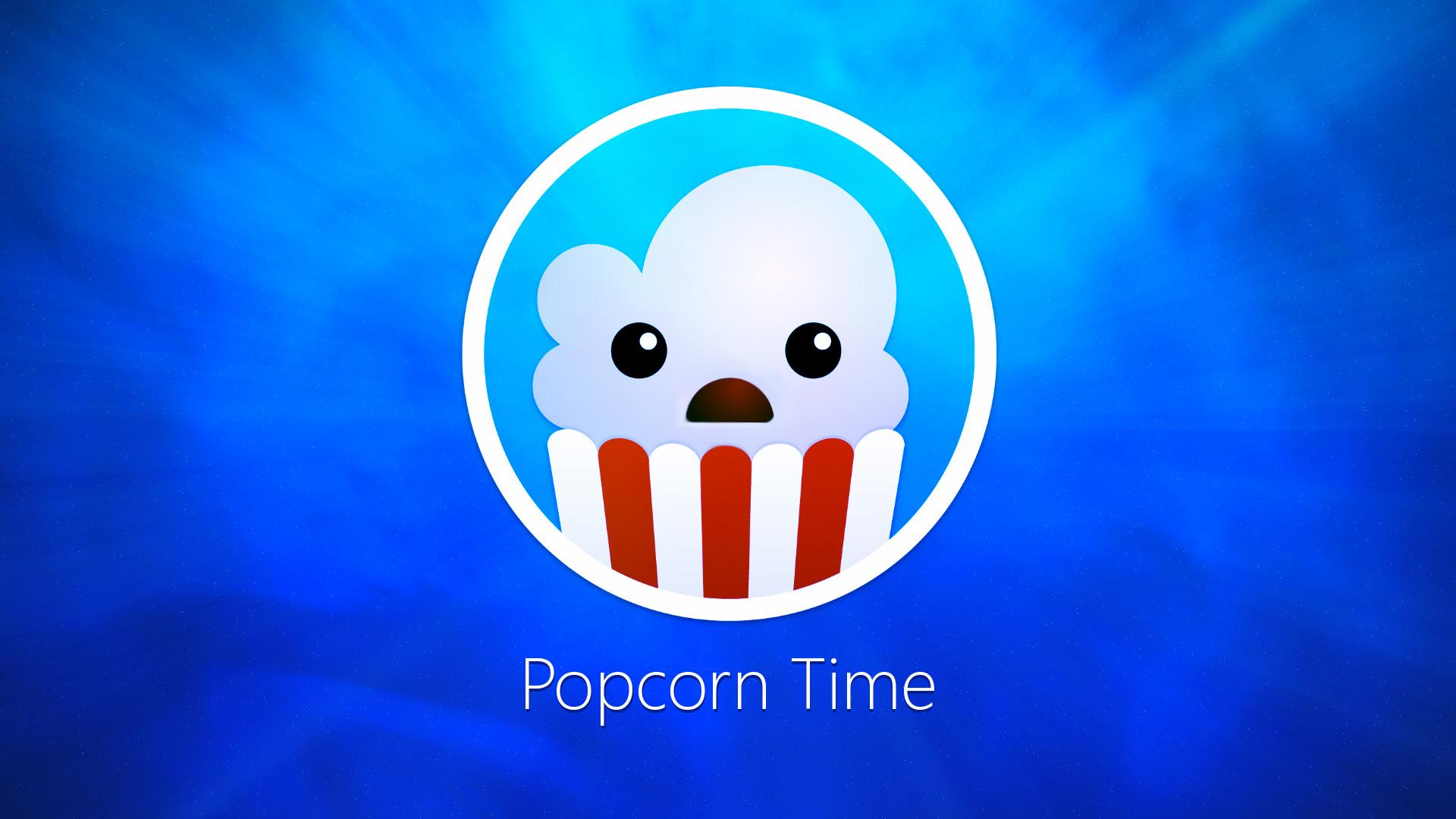 Pop Culture Popcorn Recipes — Dishmaps