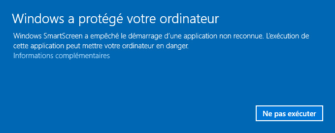 windows10-tor