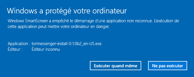 windows10-tor2