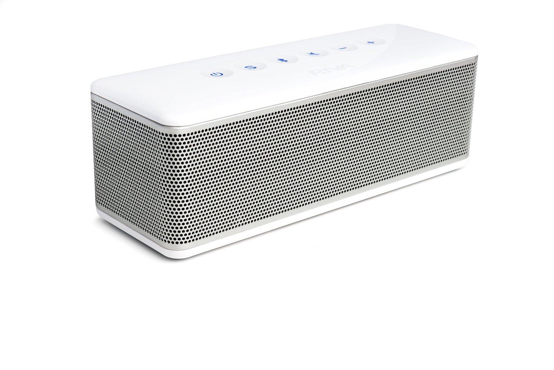 quelle enceinte connect e wifi bluetooth cast audio. Black Bedroom Furniture Sets. Home Design Ideas
