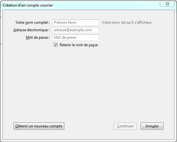 Pgp Pour Les Debutants Comment Chiffrer Ses Mails Sur Windows