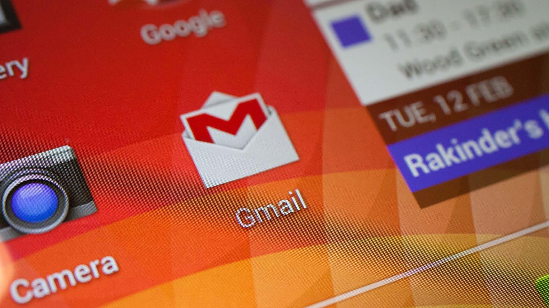 Des utilisateurs reçoivent des spams envoyés depuis leurs propres comptes [MAJ — Gmail