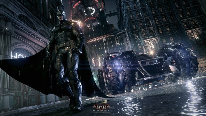 batman-arkham-knight-42168-wp