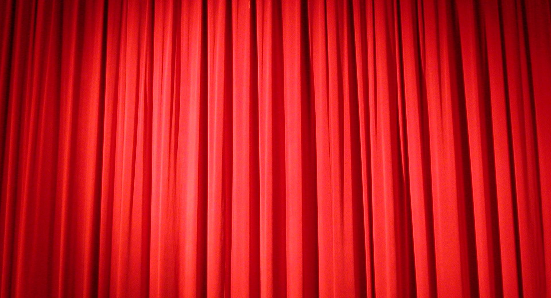 Avec the screening room le cr ateur de napster veut - Cinema a la maison ...