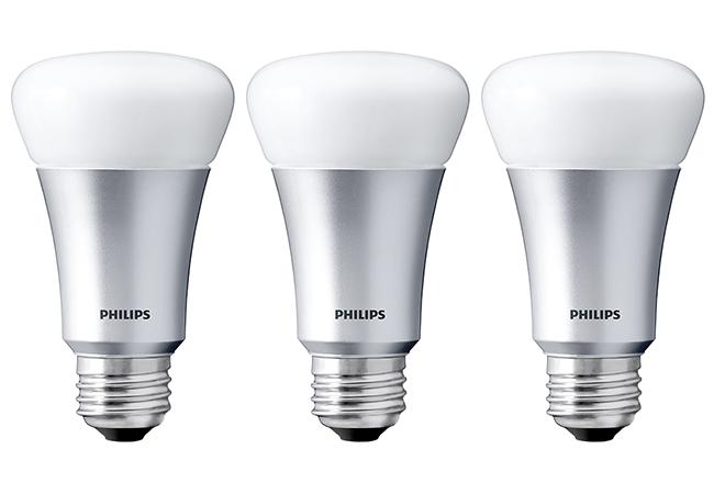 Philips Hue 9 Manieres Originales D Utiliser Ses Lampes Connectees