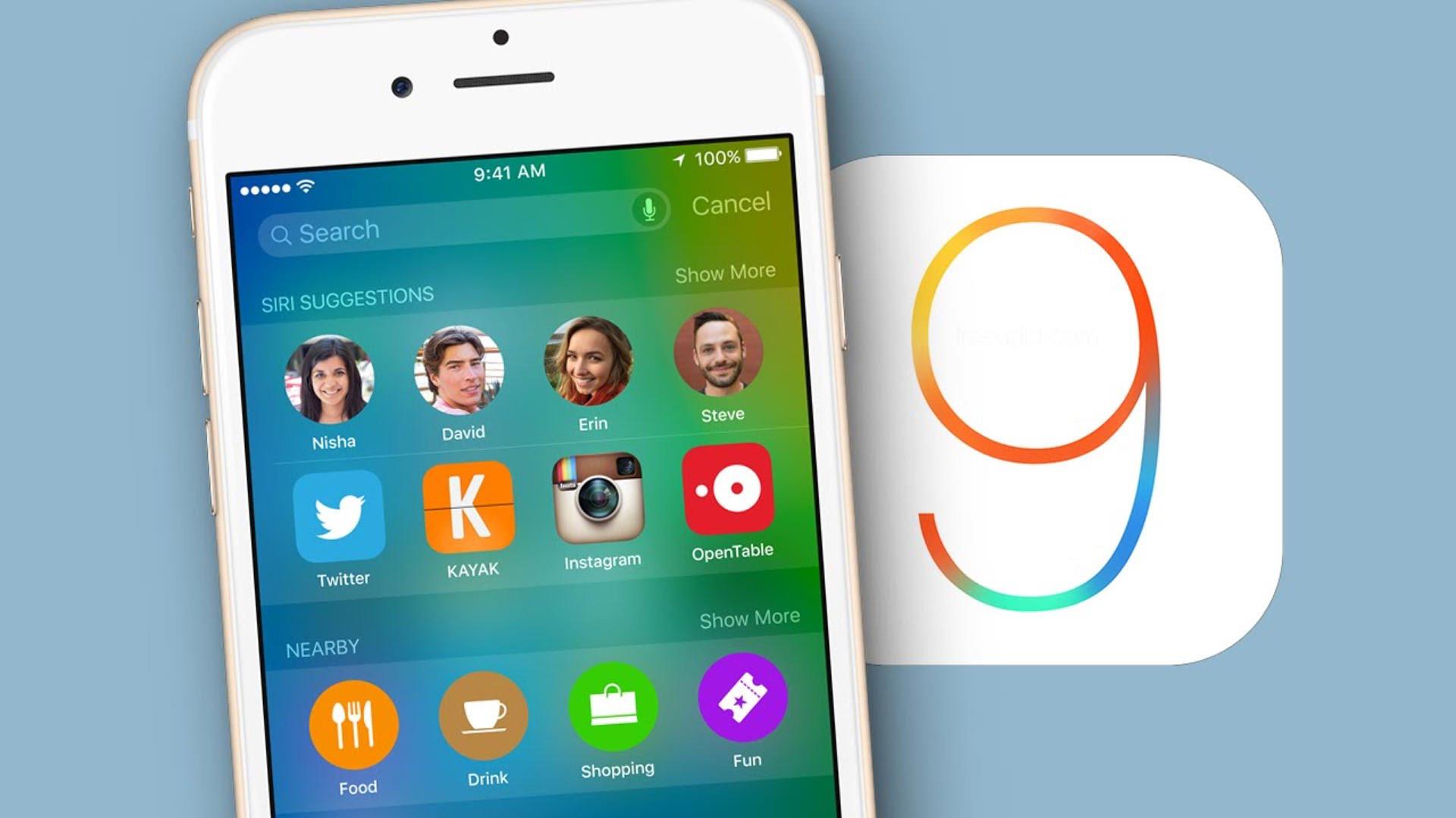 Le code source iBoot de l'iPhone divulgué est obsolète — Apple