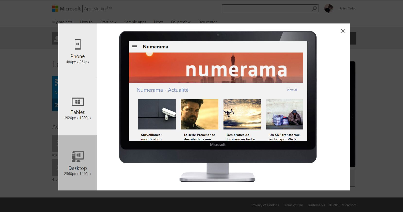 numerama-windows10-2