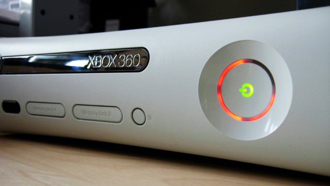 ring-of-death-xbox-360