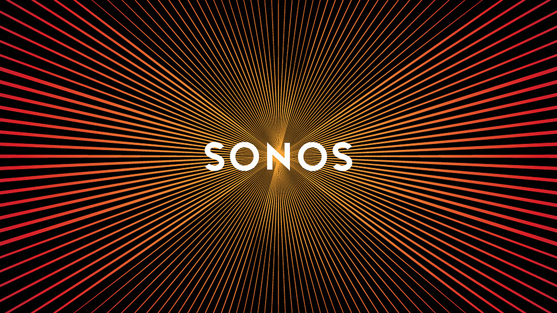 3041367-poster-p-1-sonoss-hot-new-viral-logo-was-a-happy-accident1