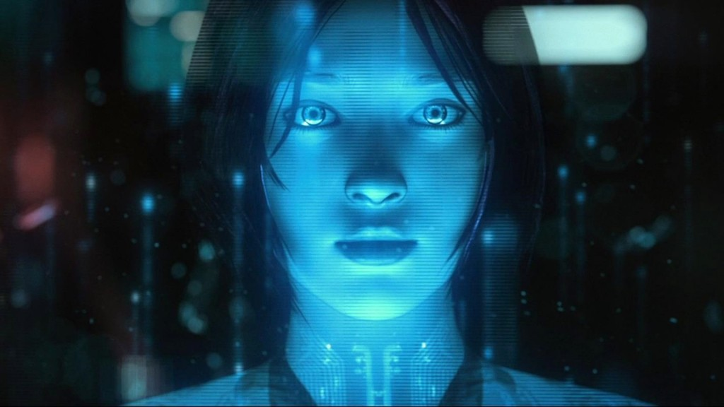 cortana-une-google