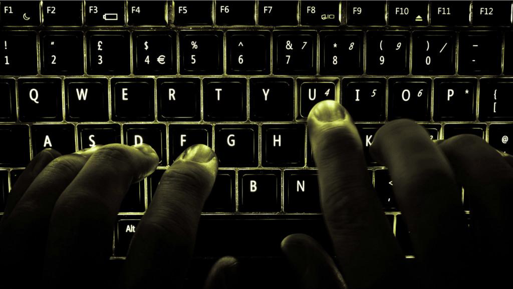 djihad-clavier