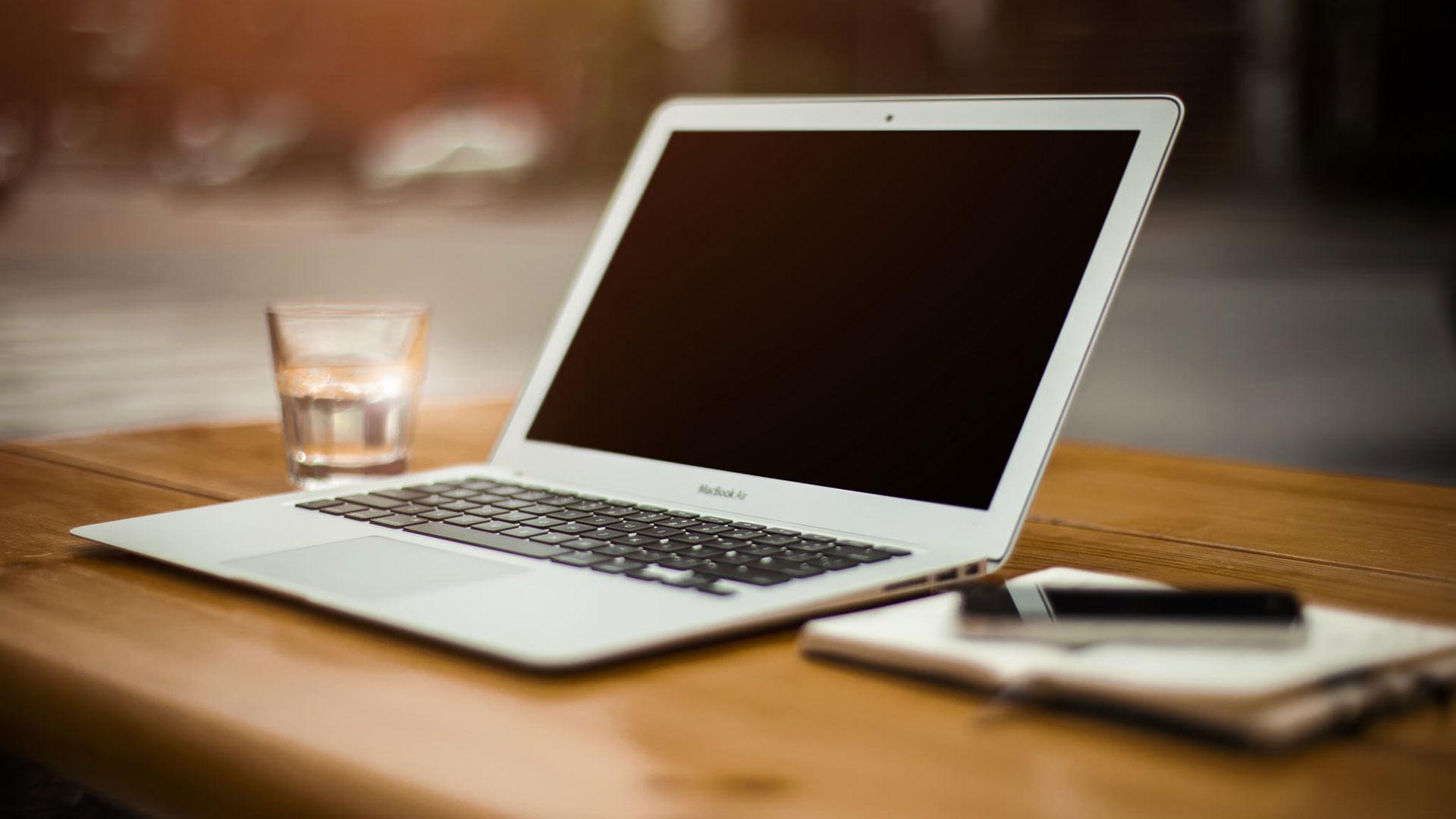 Comment prendre le contrôle dun mac à distance sans logiciel tiers