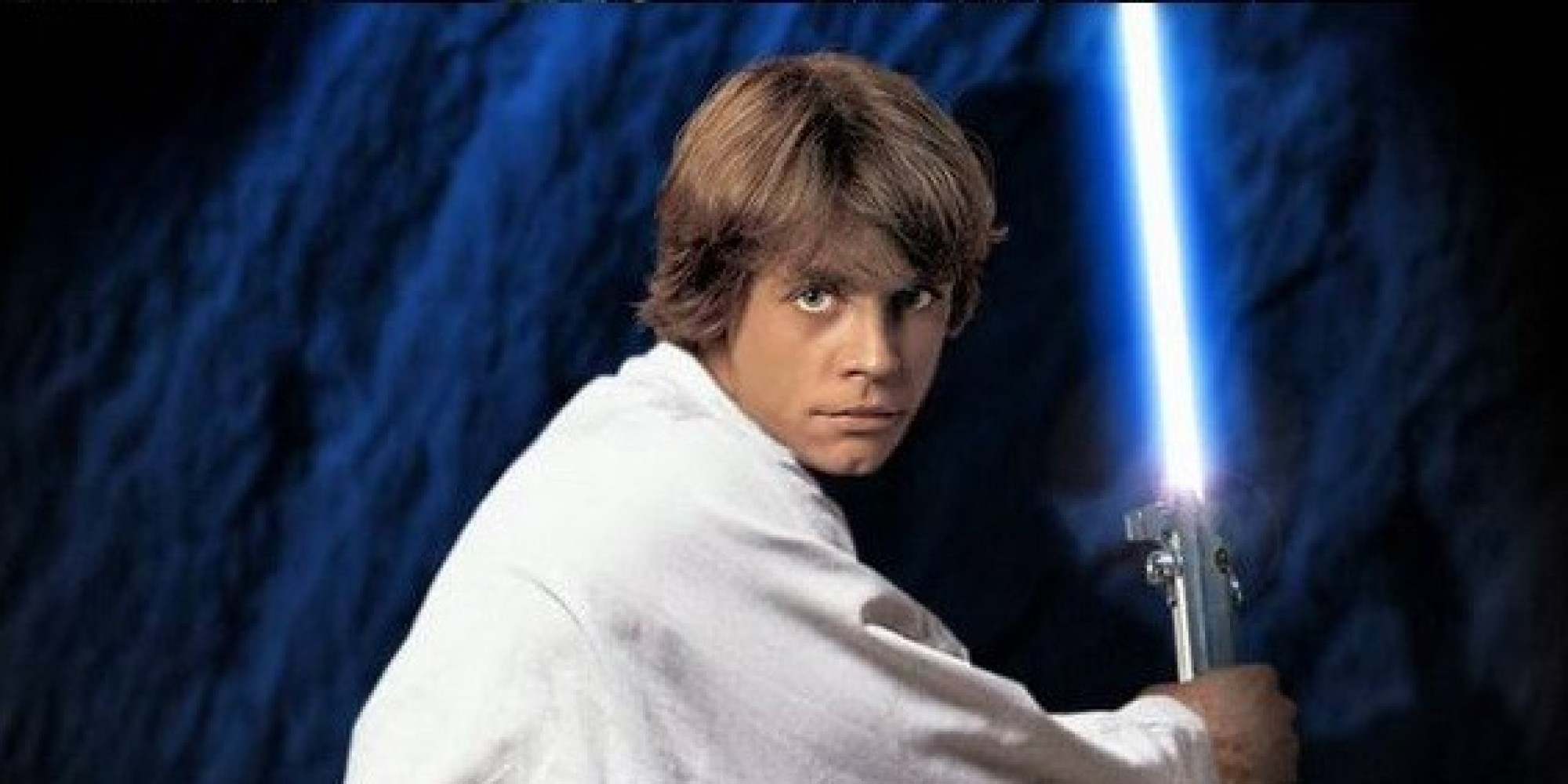 o-LUKE-SKYWALKER-facebook