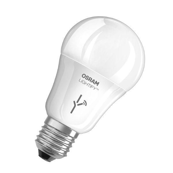 osram-lightify