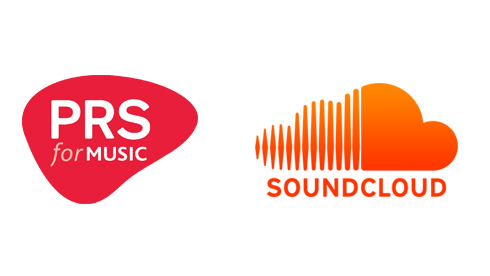 PRS Soundcloud