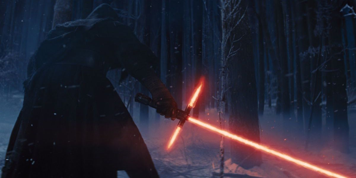 star-wars-force-awakens-kylo-ren-finn-lightsaber