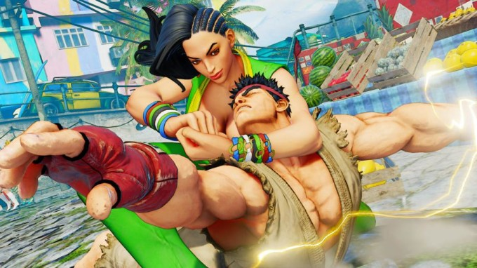 street-fighter-v-nouvelle-beta