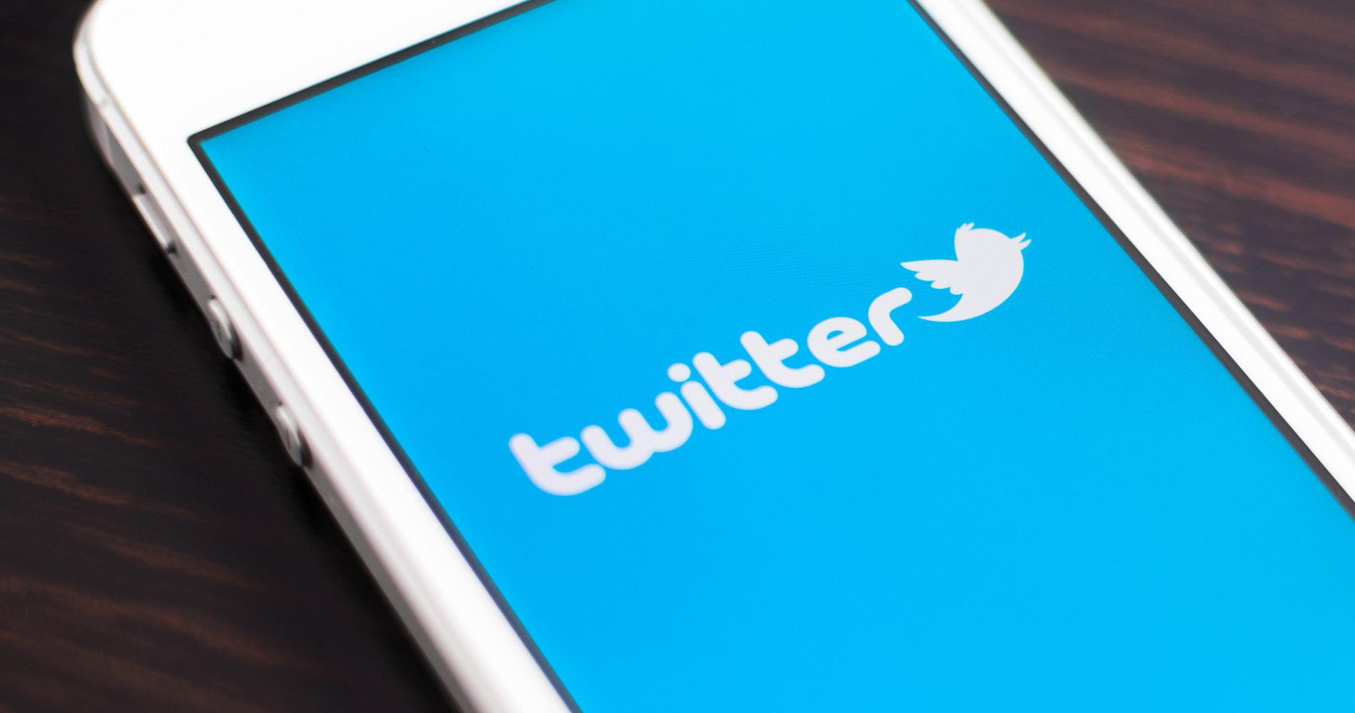 Arrêté pour un tweet ayant provoqué une crise d'épilepsie