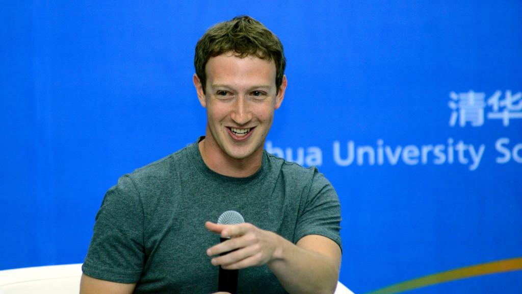 zuckerberg-initiative