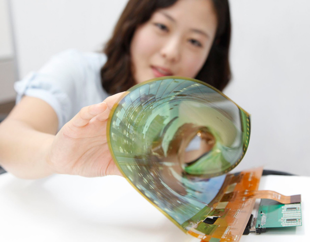 18-inch-flexible-oled-lg-display
