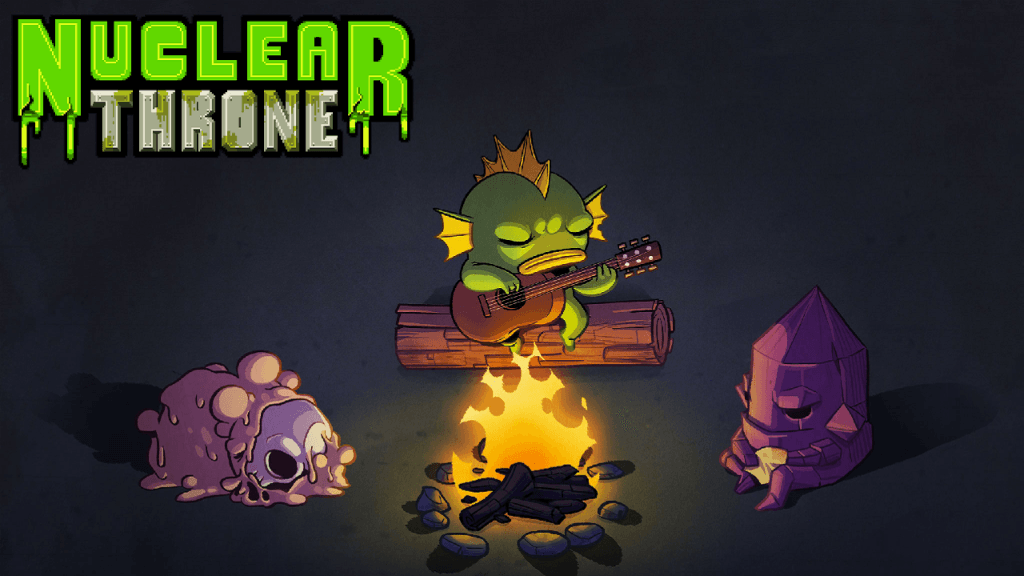2560937-2560936-nuclear+throne+thumb