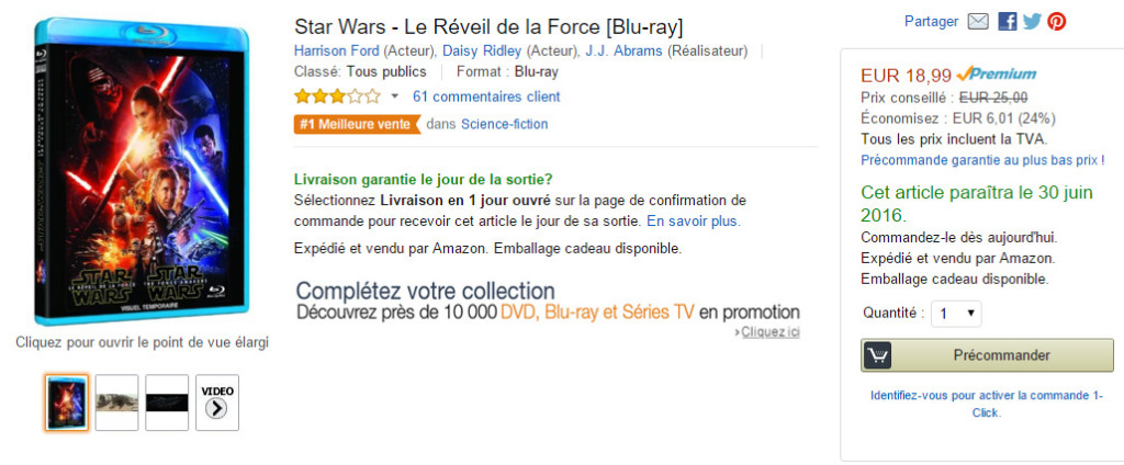 amazon-star-wars
