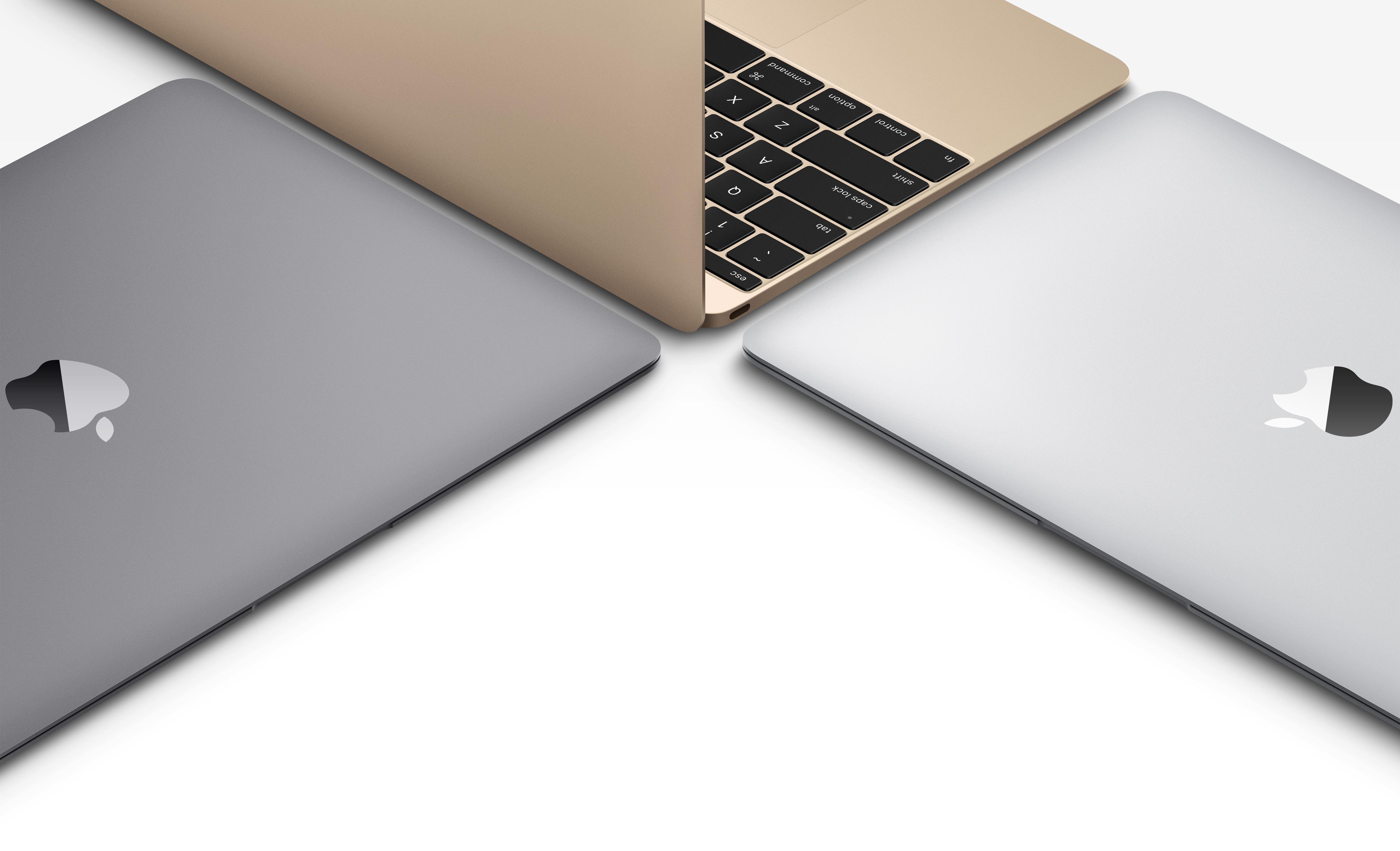 tech  macbook pro apple casse les prix de ses adaptateurs usb c