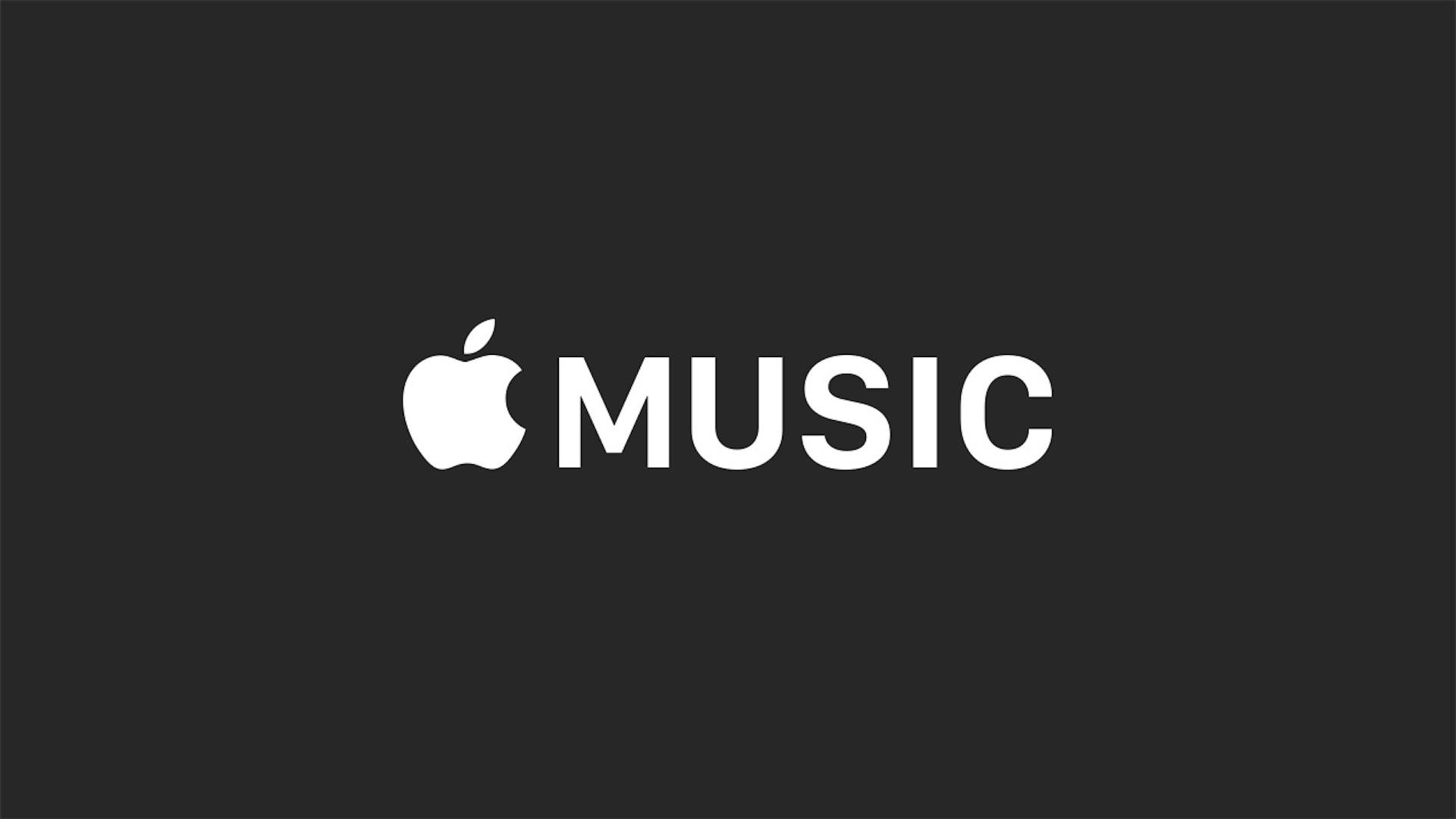 Apple_Music-2015-Logo
