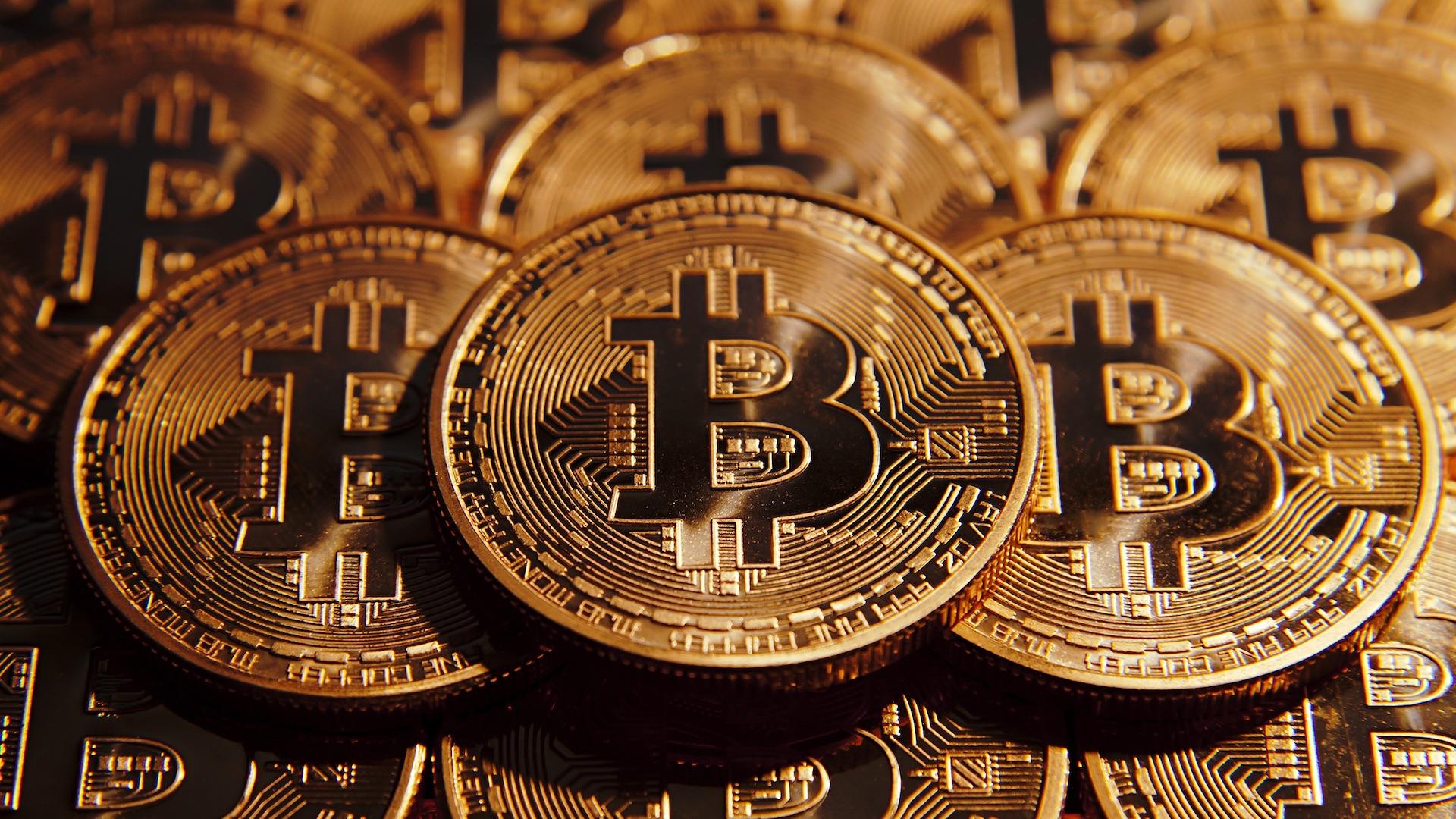 Au Danemark, la police vient de recourir pour la deuxième fois au traçage d'échanges en Bitcoins afin de confondre un suspect. Ces investigations montrent que la monnaie cryptée ne garantit pas aux criminels qui l'utilisent une couverture totale