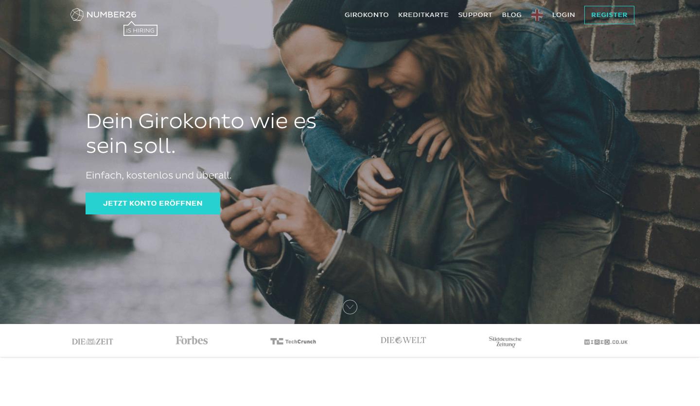 100 sites de rencontres en ligne gratuits sans carte de crédit en ligne Dating Sverige gratis