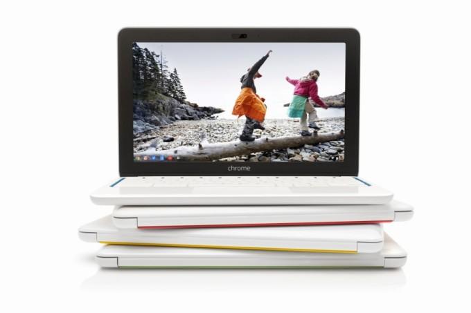 chromebooks-google-930x620