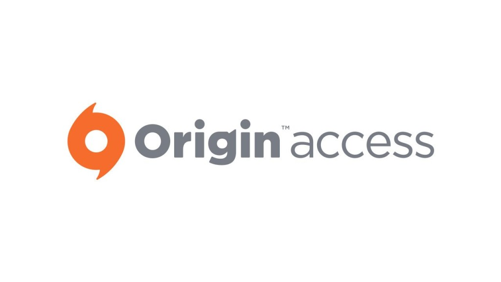 ea-origin-access-logo_1280.0.0