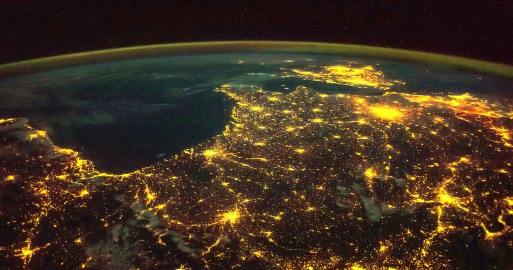 France-espace