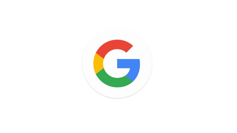 Google Com 24