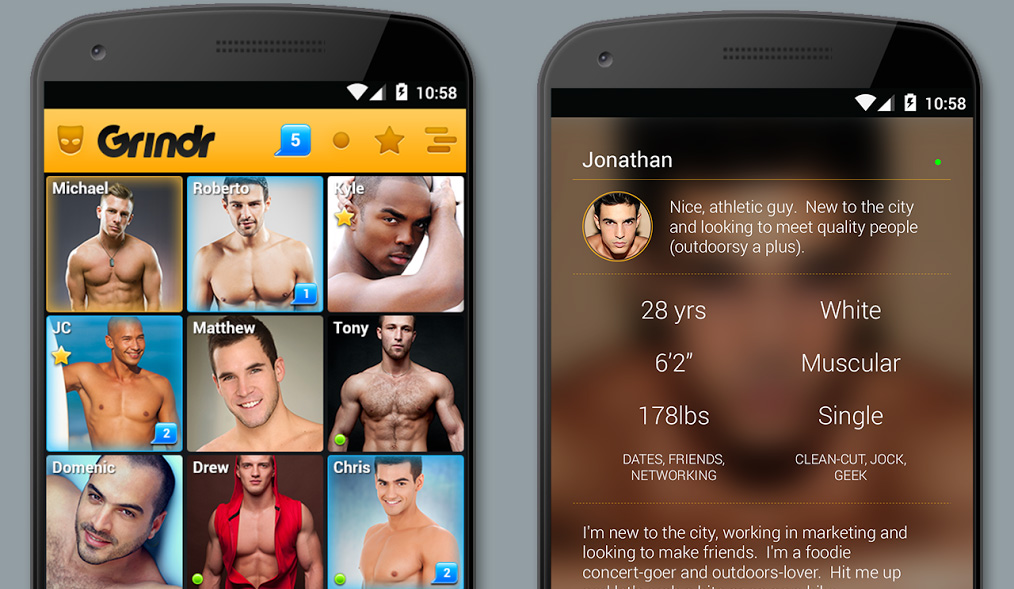 grindr-pic