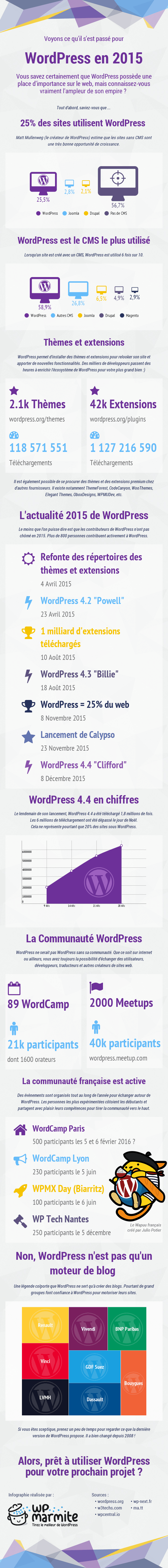 Infographie-WordPress-2015