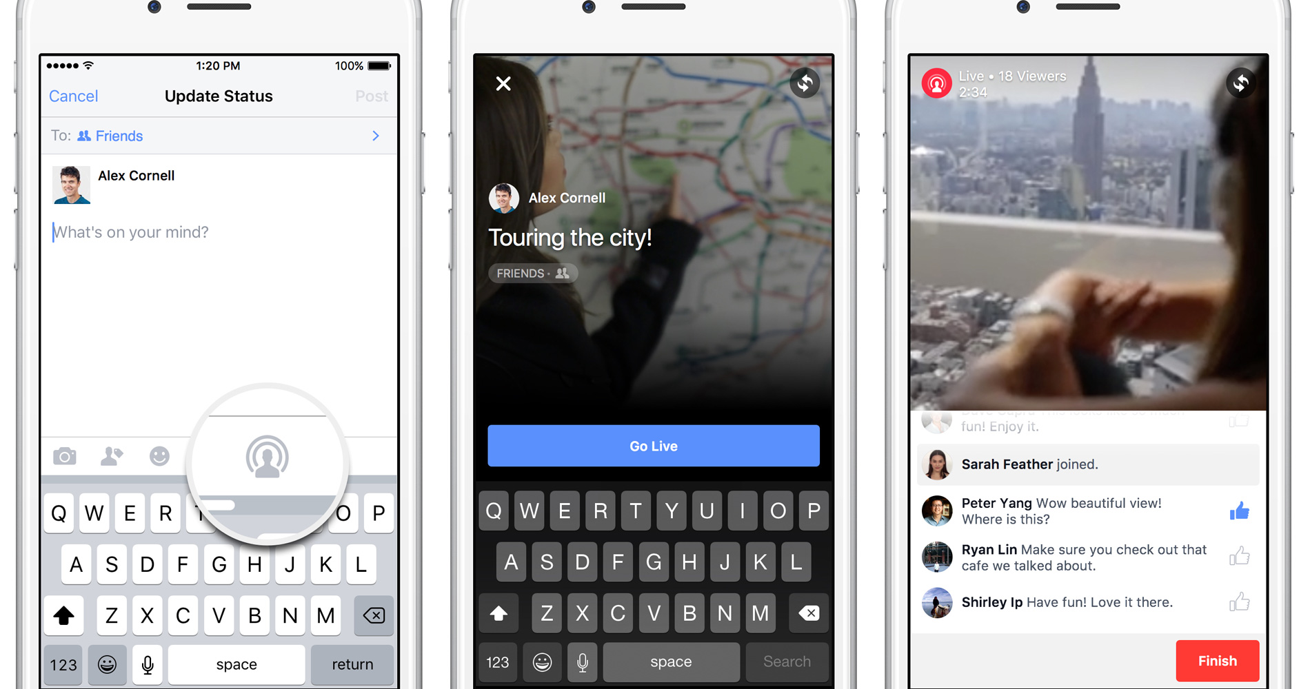 ios-livevideo-facebook