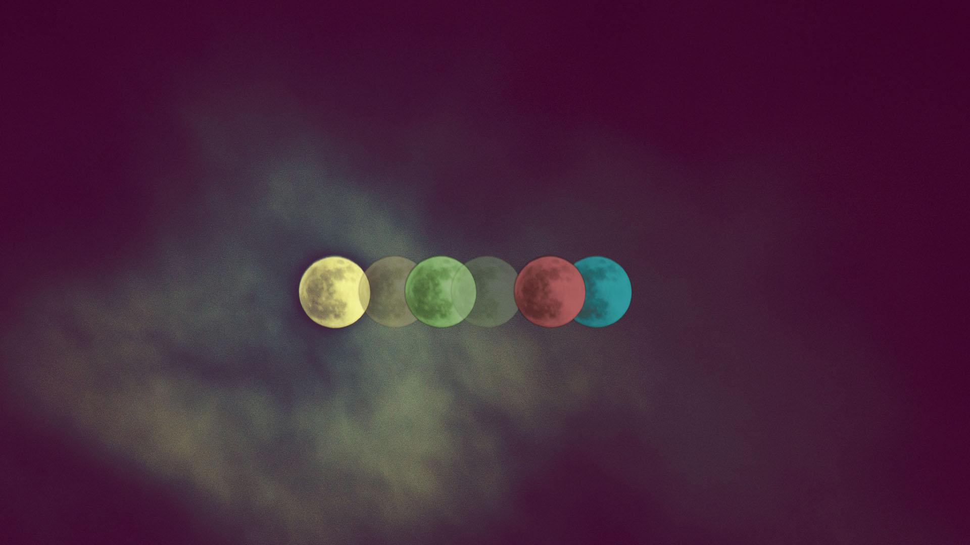 La chine r affirme ses ambitions pour la lune et mars for Jardin et la lune